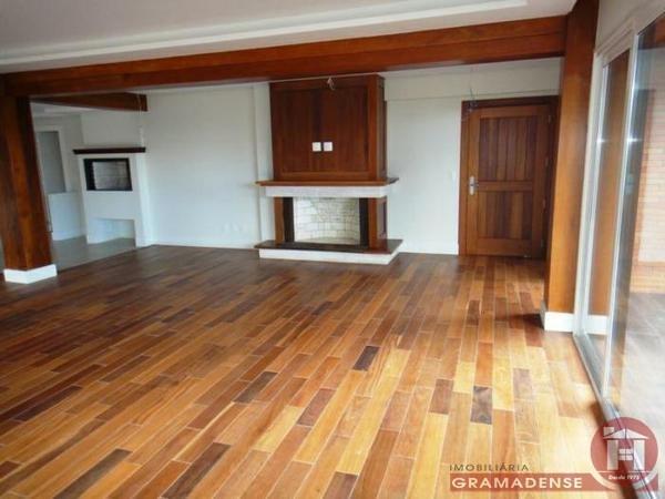 Imovel-apartamento-gramado-a301482-22629