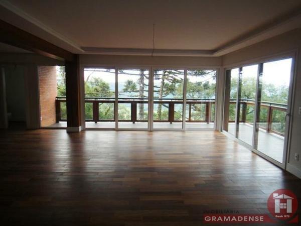 Imovel-apartamento-gramado-a301482-22630