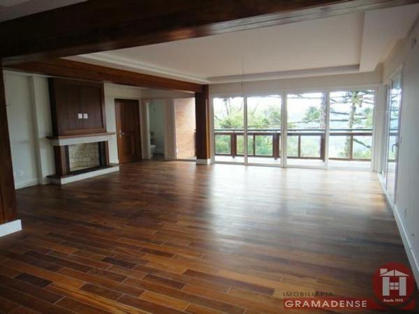 Imovel-apartamento-gramado-a301482-22631