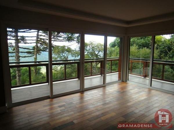 Imovel-apartamento-gramado-a301482-22632