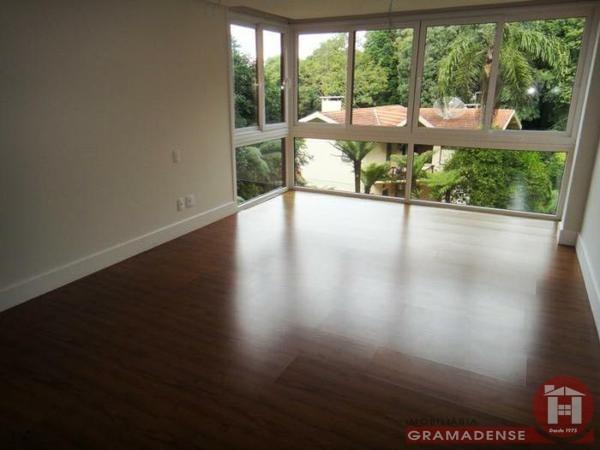 Imovel-apartamento-gramado-a301482-22634