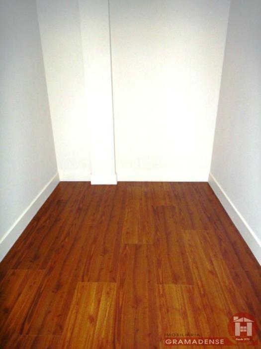 Imovel-apartamento-gramado-a301482-22635