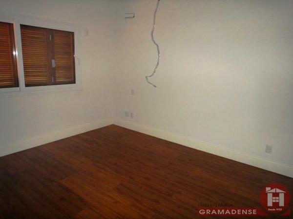 Imovel-apartamento-gramado-a301482-22637