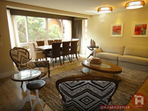 Imovel-apartamento-gramado-a303144-28375
