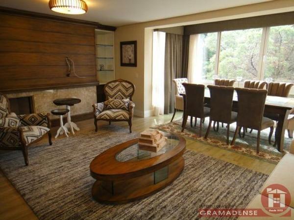 Imovel-apartamento-gramado-a303144-28376