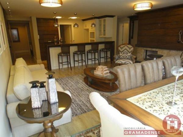 Imovel-apartamento-gramado-a303144-28377
