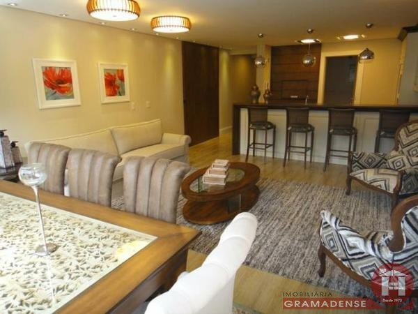 Imovel-apartamento-gramado-a303144-28378