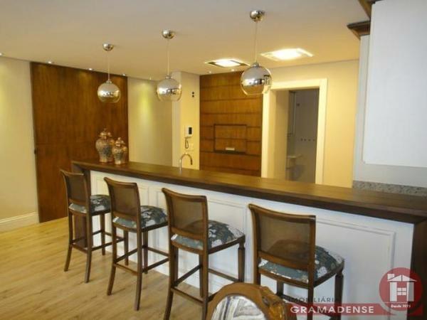 Imovel-apartamento-gramado-a303144-28379