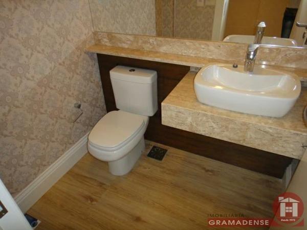 Imovel-apartamento-gramado-a303144-28380