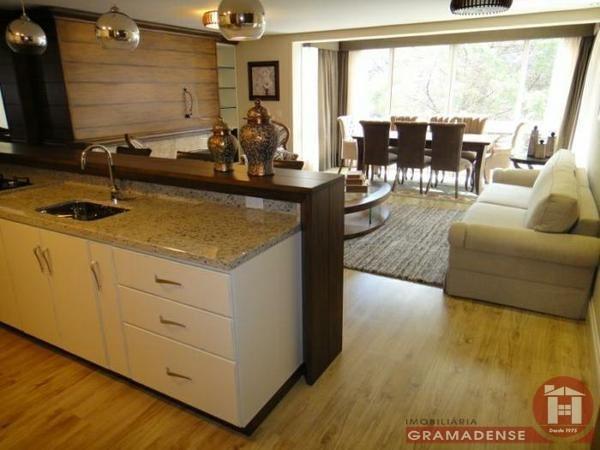 Imovel-apartamento-gramado-a303144-28381