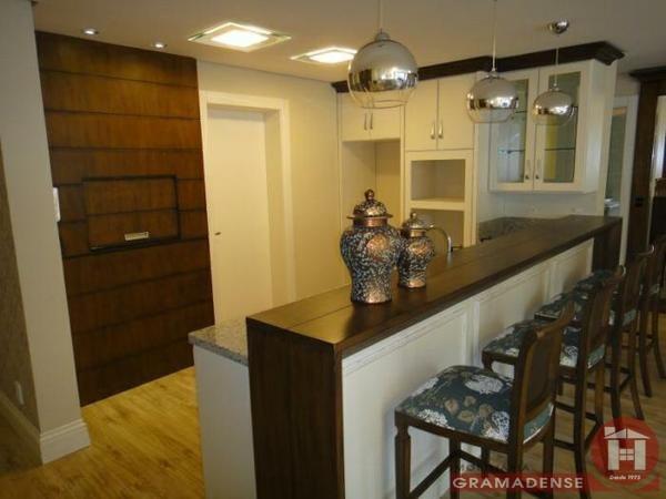 Imovel-apartamento-gramado-a303144-28383