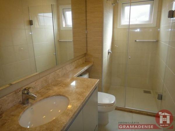 Imovel-apartamento-gramado-a303144-28387