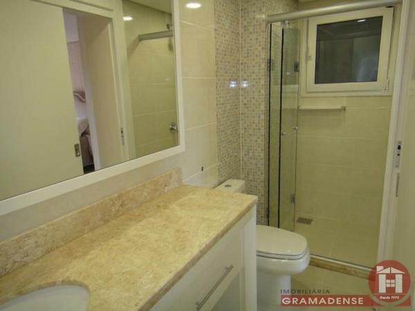 Imovel-apartamento-gramado-a303144-28390