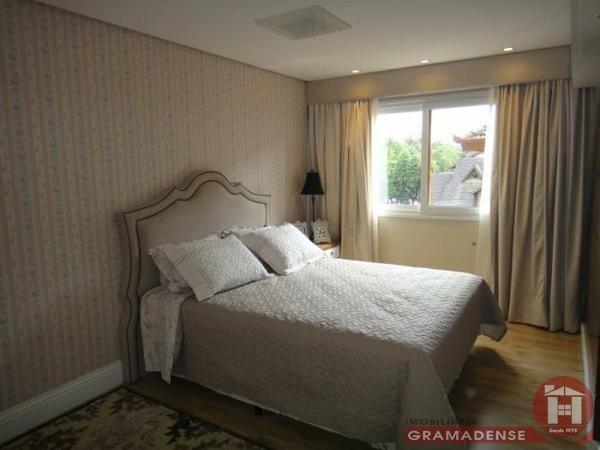 Imovel-apartamento-gramado-a303144-28391