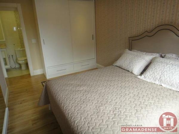 Imovel-apartamento-gramado-a303144-28392