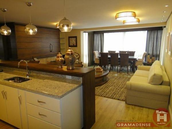 Imovel-apartamento-gramado-a303144-28393