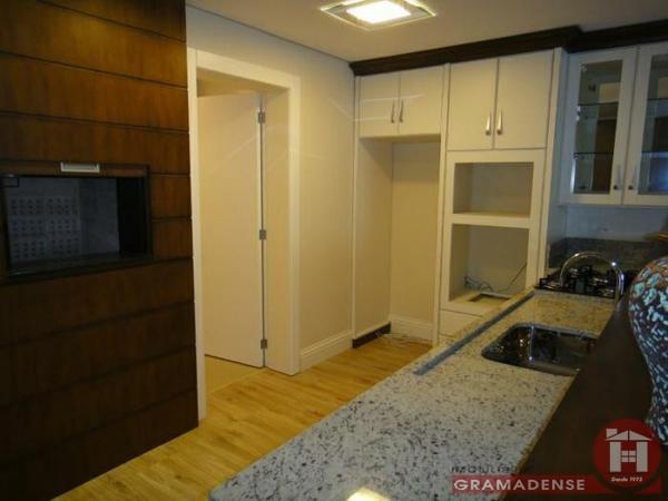 Imovel-apartamento-gramado-a303144-28394