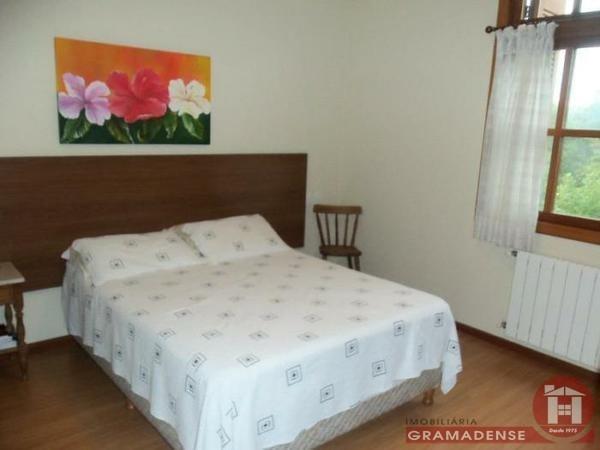 Imovel-casa-gramado-c301568-15528