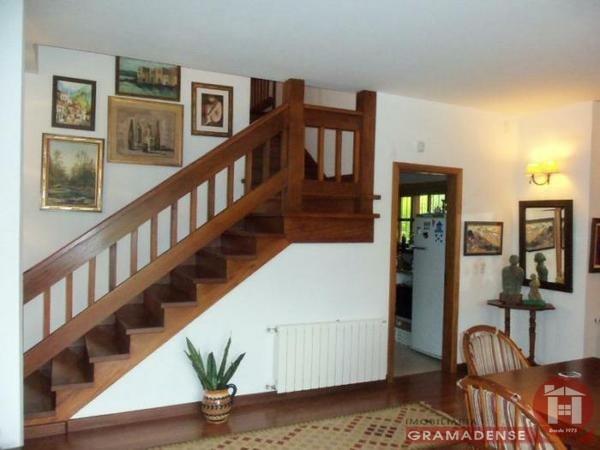 Imovel-casa-gramado-c301568-15529