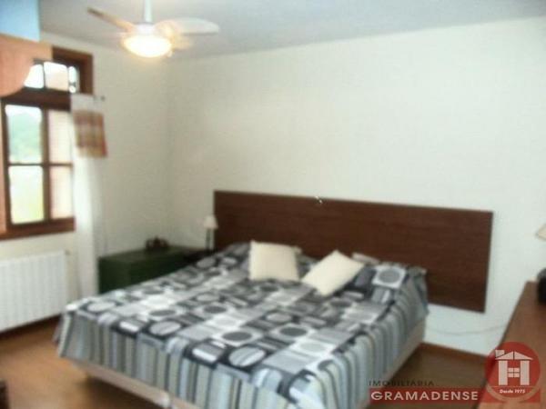Imovel-casa-gramado-c301568-15530