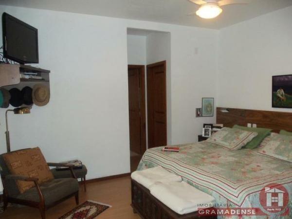 Imovel-casa-gramado-c301568-15531