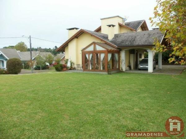 Imovel-casa-gramado-c301568-15532