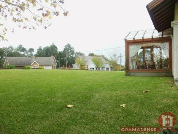 Imovel-casa-gramado-c301568-15533