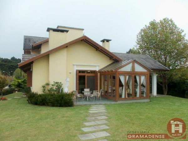 Imovel-casa-gramado-c301568-15534