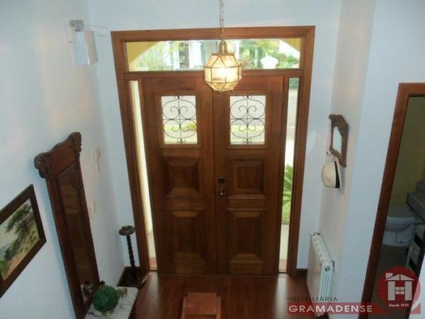 Imovel-casa-gramado-c301568-15535