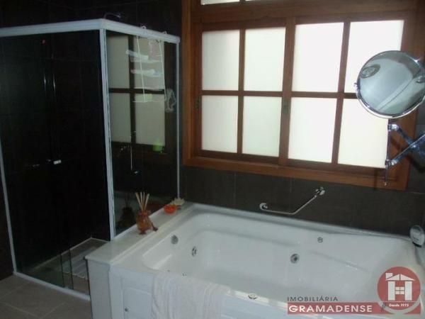 Imovel-casa-gramado-c301568-15536
