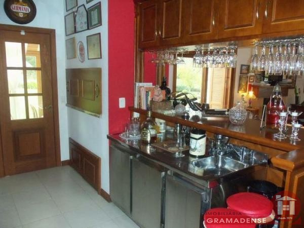 Imovel-casa-gramado-c301568-15539