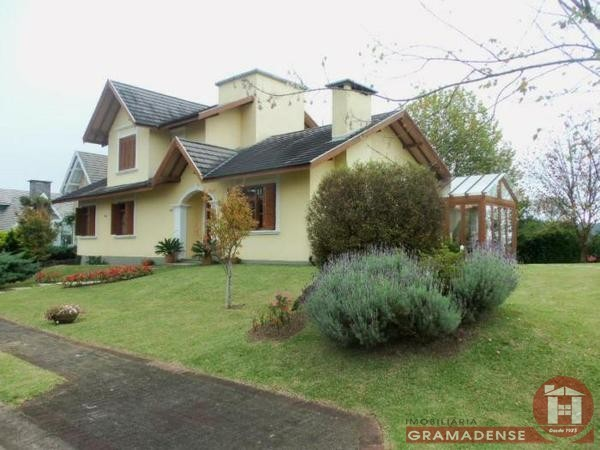 Imovel-casa-gramado-c301568-15543