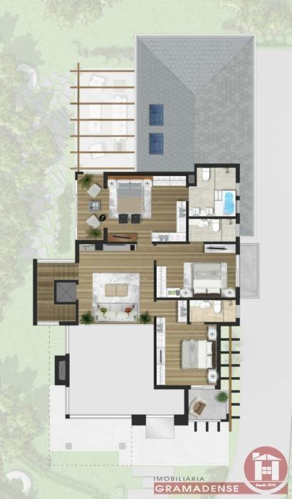 Imovel-casa-gramado-c402440-17292