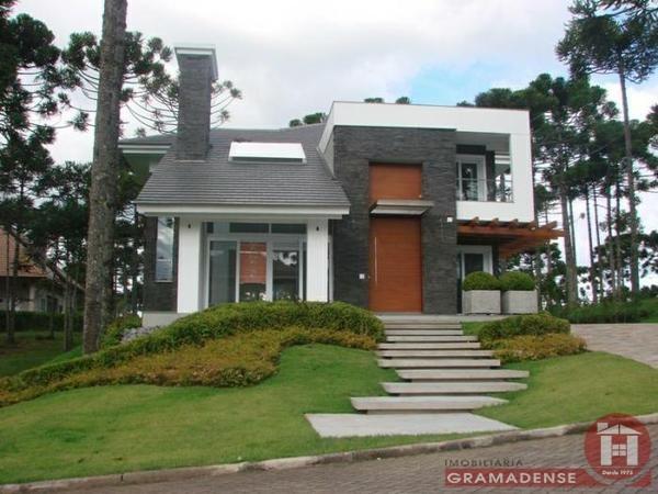 Imovel-casa-gramado-c402440-21932