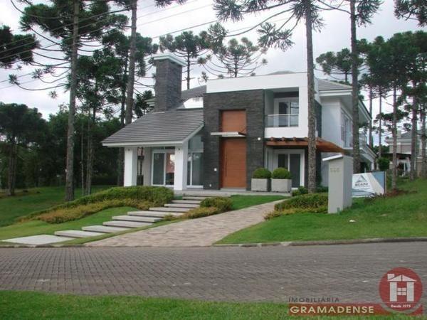 Imovel-casa-gramado-c402440-21933