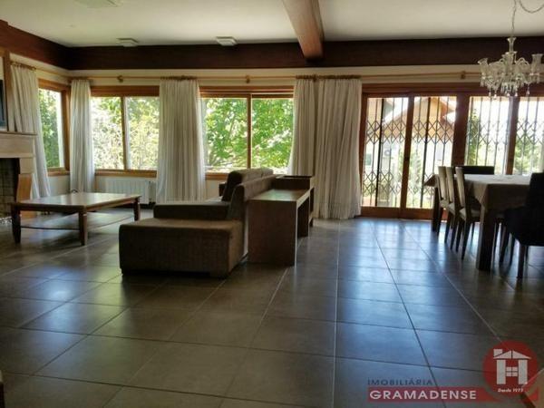 Imovel-casa-gramado-c403076-27315