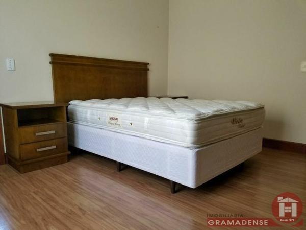Imovel-casa-gramado-c403076-27336