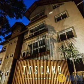 Apartamento em Gramado, bairro Carazal