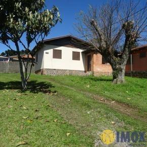 Casa em Canela, bairro Sao Jose