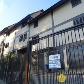 Casa em Gramado, bairro Moura