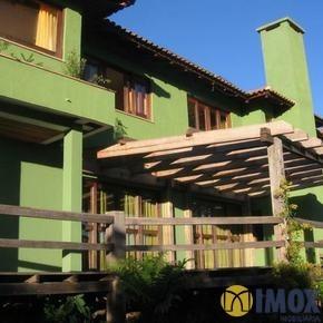 Hotel/Pousada em Cambara do Sul, bairro Rodeio Das Lagoas