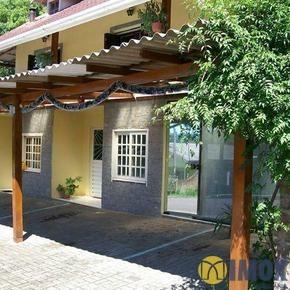 Hotel/Pousada em Gramado, bairro Dutra