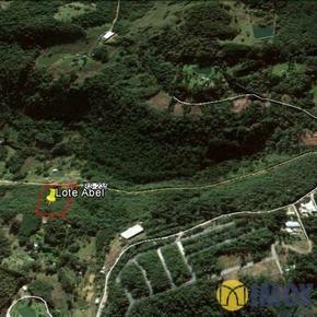 Sítios/Áreas de Terra em Gramado, bairro Carazal