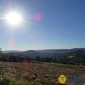 Sítios/Áreas de Terra em Santa Maria do Herval, bairro Serra Grande