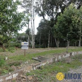Terreno em Gramado, bairro Carazal