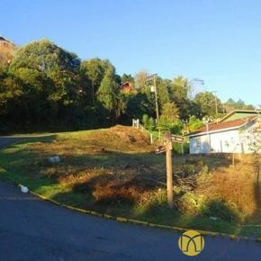 Terreno em Gramado, bairro Prinstrop