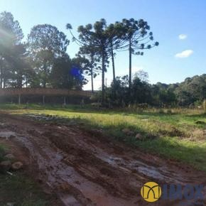 Terreno em Gramado, bairro Carniel