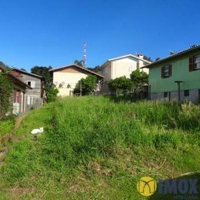 Terreno em Gramado, bairro Casa Grande