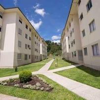 Apartamento em Canela, bairro Ulisses De Abreu
