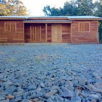 Casa em Canela, bairro Sesi